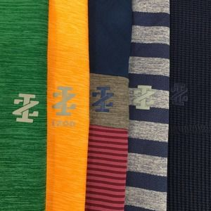 Lot of 5 Men's IZOD Golf Polo Shirts/Sweater XXL